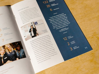Annual Report Numbers type hierarchy stats numbers number annual report report sans serif layout design layout typography