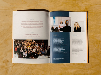 Annual Report Inside Pages grid layout type hierarchy type branding brand annual report annualreport annual grid systems grid layout design layout typography sans serif