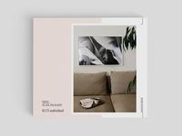 Photography Prints Catalog