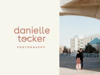 Danielle Tocker Photography