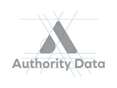 Authority Data Framework