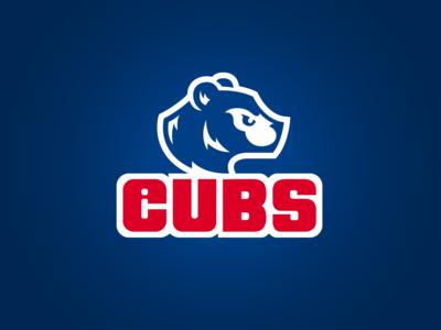 iCubs Logo