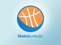 Ekstrakurikuler Icon
