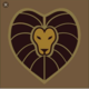 Lionhearted Studio