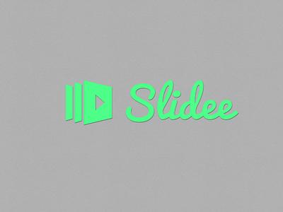 Slidee ios ipad iphone pebble slides keynote
