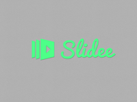 Slidee