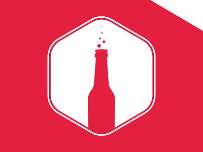 new trendbrause logo lemonade trendbrause soda logo bottle