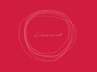 Limoment Logo v2