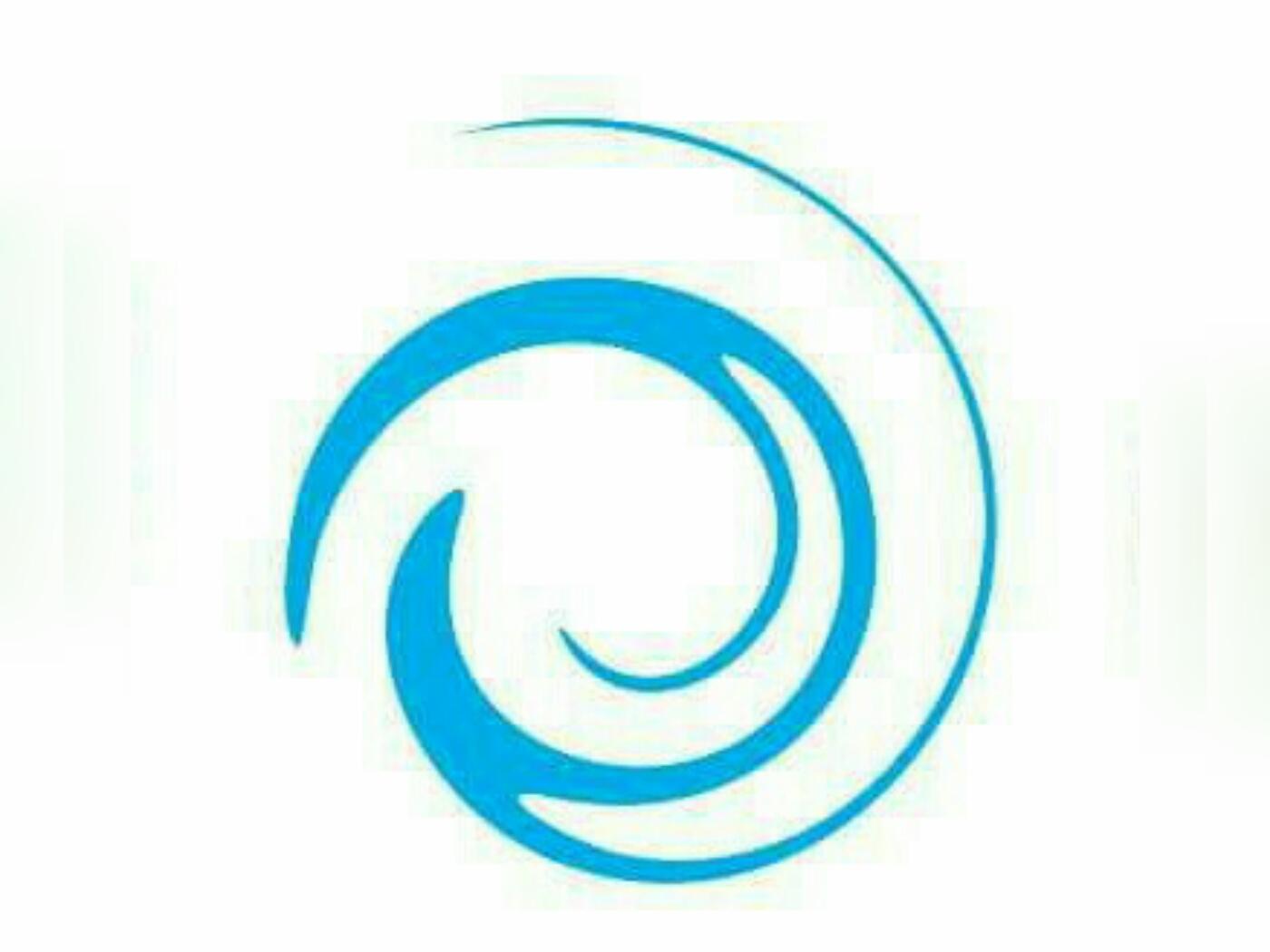 Logo design by Hareem Sulaiman on Dribbble