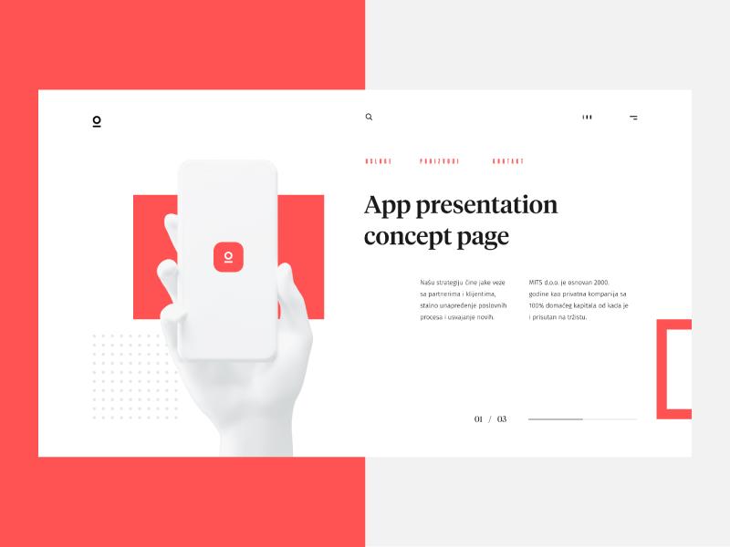 Hello Dribbble! debut flat figma minimal design type website ux typography app web ui