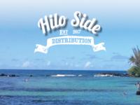 Hawai'i Distribution Company