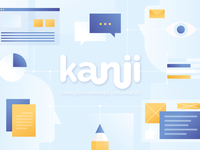 Kanji Home
