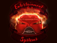 Entertainment Systems