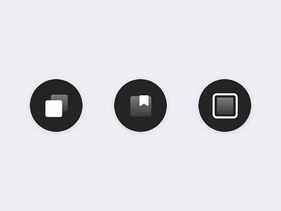 Refresh – Website Icons refresh.study refresh animation svg icons