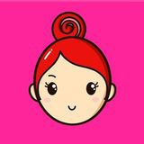 Cheryl / Cherryink