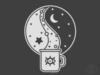 Coffee and Balance