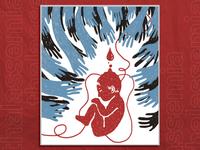 [Poster] Thalassemia Exhibition