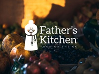 Father's Kitchen