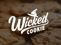 Wicked Cookie