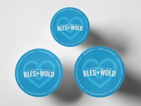 Bleswold