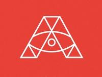 Arkane Logo Treatment Fun