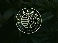 Kaanamo