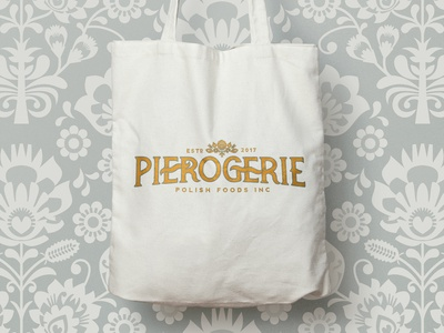 Pierogerie Polish Foods Inc
