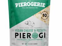 Pierogerie Polish Foods Inc