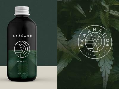 Arkane Website Snippet website design print and pattern logo logo design branding