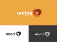 Umbra Engineering Idea