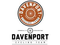 Davenport Cycling Team