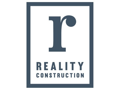 Realityconstruction