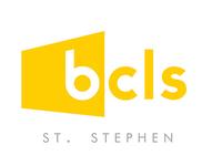 BCLS-St. Stephen Brance
