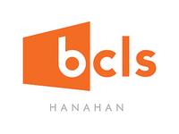 BCLS-Hanahan