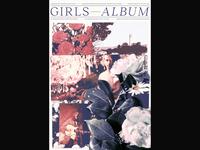Girls – Album