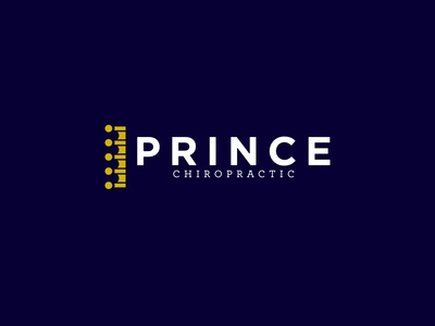 Prince Chiropractic