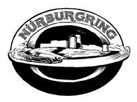 Supernurburgring