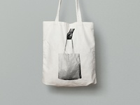 The Final Tote Bag