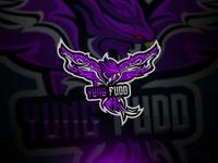 Logo Design #Phoenix