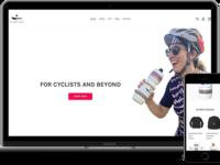 Web + Mobile Development
