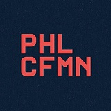 Phil Coffman