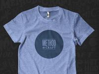 Methodcraft shirt highres