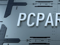 PCPP Sci-Fi