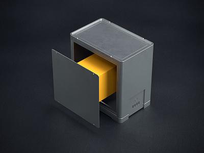 PCPP Computer octanerender octane