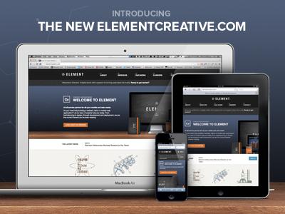 Elementcreative