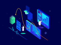 openFDA API