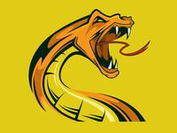 Snake_Logo_2