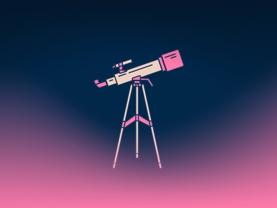 Telescoping