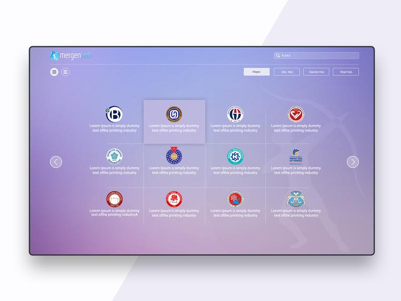 Hospital Link branding portal dashboard design dashboard ui ux webdesign web interaction design ui design