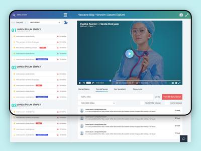 Education Portal 2